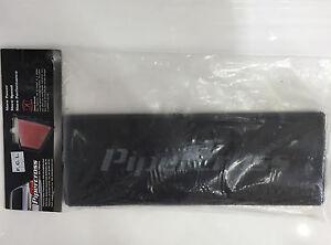 Pipercross-PP1815-Filtro-de-Aire-para-Peugeot-206-207-307-socio-Citroen-C2-C3-C4