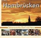 Hambrücken (2011, Gebundene Ausgabe)