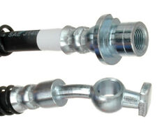 Brake Hydraulic Hose-Element3; Front-Left//Right fits 99-04 Land Rover Discovery
