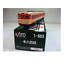 Kato-1-603-KIHA-58-HO miniature 8