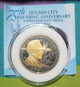 Quezon-City-commemorative-coin-75th-founding-anniversary