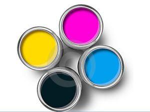 Colori Vernici Auto : Vernice colore auto metallizzata gr grammi il colore lo