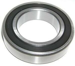 6805-7 Bearing 25x37x7 mm Ceramic Ball Bearing