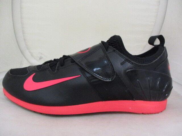 Nike Sock Dart KJCRD noir/blanc homme 819686-005 SZ 10