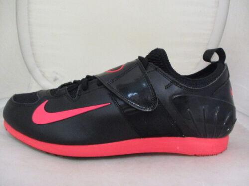 Uk Eur Ii Spikes Cm Us Pv 46 30 Hommes Zoom Nike 11 Ref 5356 Running 12 xnBRIYvEw