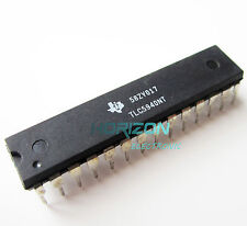 50pcs IC LED DRIVER PWM CONTROL 28-DIP TLC5940NT TLC5940