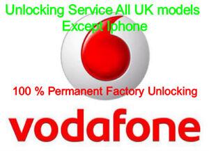 VODAFONE-UK-generico-lo-sblocco-servizio-per-Nokia-Lumia-Sony-Blackberry-amp-HTC-IM