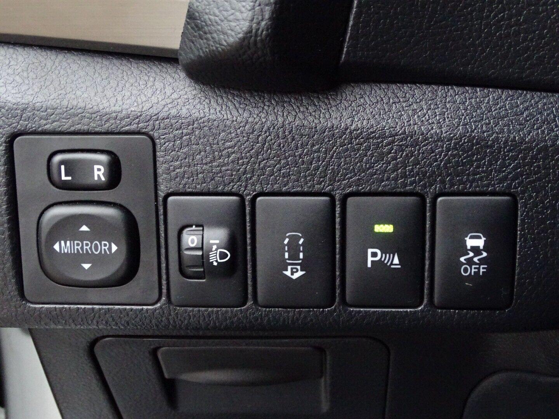 Toyota Auris 2,0 D-4D T2 Touring Sports - billede 12