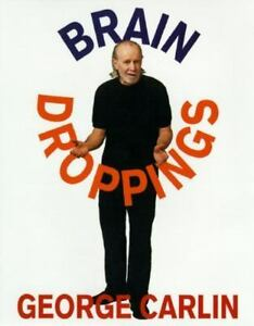 Brain Droppings Pdf Free