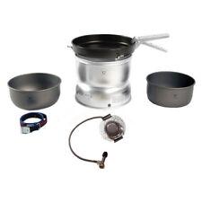 Wasserkocher Trangia 27-6 ul