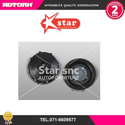STAR AUTOFORNITURE 2479-G Vaschetta acqua radiatore Citroen-Peugeot