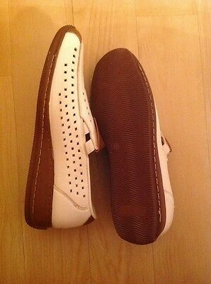 Betty May Damenschuhe /Halbschuhe in Gr. 41 Neu!!!