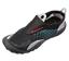 Aqua Sphere Sporter Men/'s Beachwalker Black Blue Beach Shoes Pool River Size 8