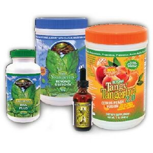 Isagenix Review: Miracle Weight Loss Or Just A Diet Scam ...