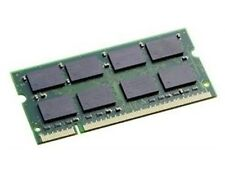 512 MB Notebook Arbeitsspeicher RAM DDR 333 Mhz PC-2700S SO DIMM PC2700 Speicher