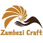 zambezicraft