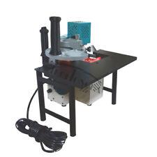 Used 110v Woodworking Edge Banding Machine