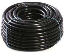 1,00€/m)50m NYY-J 3x2,5mm Erdkabel Ø12mm Stromkabel Kabel Leitung Elektroleitung