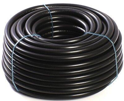 2,00€/m 100m NYY-J 5x2,5mm² VDE Erdkabel Stromkabel Kabel Leitung Elektroleitung