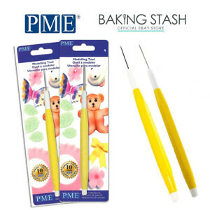 PME-Thick-Thin-Scriber-Needle-Modelling-Tool-Cake-Cookies-amp-Biscuit-Flooding