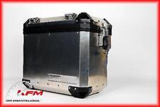BMW R1200GS Adventure K255 Koffer Alu links case left Original BMW Neu*
