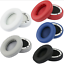2x-Replacement-Ears-Cup-Cushion-Ear-Pad-for-Beats-by-dr-dre-2-0-Studio-Wireless