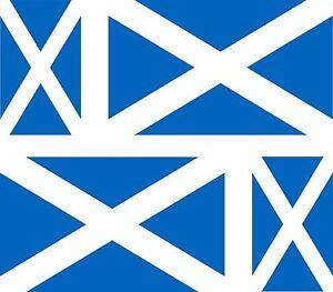 4-x-Aufkleber-Auto-Sticker-tuning-motorrad-Autoaufkleber-Fahne-Flagge-Schottland