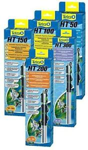 Tetra-Tetratec-Aquarium-Heater-50w-100w-150w-200w-300w-Fish-Tank-Thermostat