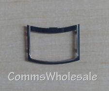Gnuine Nokia N80 Keypad Bezel Part - 9455315 - NEW