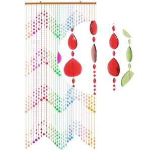 Volontaire Ai & Bien Attrape Diamant, Multicolore, Plastique, 90 X 200 Cm-afficher Le Titre D'origine Convient Aux Hommes Et Aux Femmes De Tous âGes En Toutes Saisons