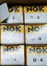 SPARK PLUG NGK  C8HSA REPLACES PACK OF 10 Z9Y,A8TC,C8HSA 10370