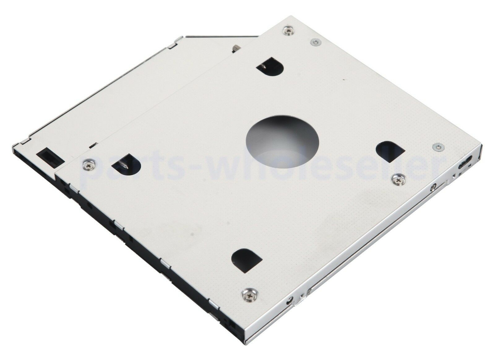 2nd HDD SSD Caddy for Dell Vostro 15 3000 3558 3559 3568 PowerEdge R430 servers