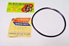Cushion Ring Yamaha NOS AS2C CS3 AT2 # 137-16367-00-00 AT1 S-134 ATMX