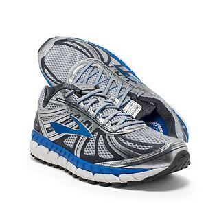 Brooks Beast 16 Mens Running Shoe (2E