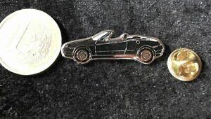 ALFA-ROMEO-Pin-Badge-Alfa-Rome-Spider-seitlich