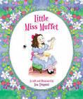 Little Miss Muffet by Sky Pony Press (Paperback / softback, 2015)