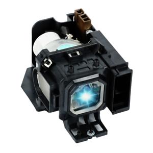 For nec VT480 VT595 VT590G VT590 Original burner inside