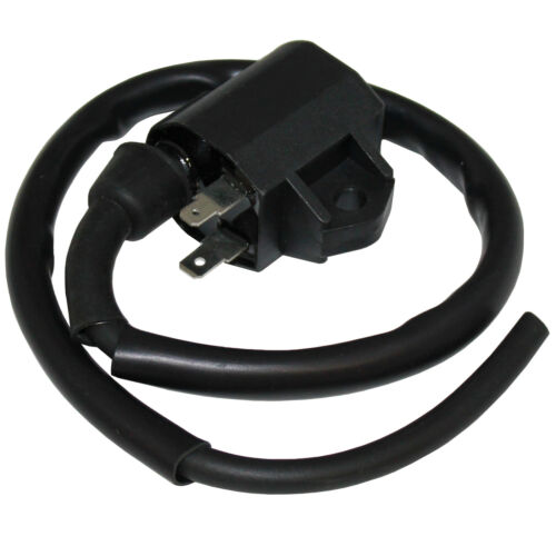 IGNITION COIL FOR POLARIS 3089239 3089252