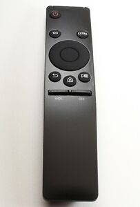 NEU-Ersatz-bn59-01298h-Fernbedienung-fuer-Samsung-Smart-TV-LED-4k-UHD