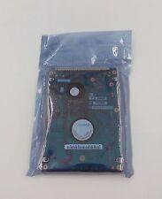 Fujitsu MTV2040AT 40GB 2,5'' 4200rpm IDE Internal Hard Disk Drives