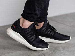 Details about NEW MENS ADIDAS TUBULAR RADIAL