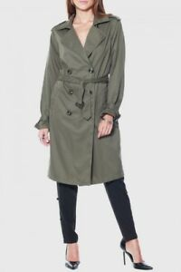 Olive-Trench-Coat-by-Rehab