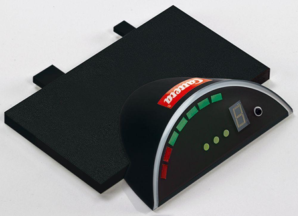 Carrera 20030353 - Driver Display, Digital 124 132, 30353, NIP