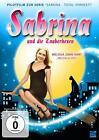 Sabrina und die Zauberhexen (2015)