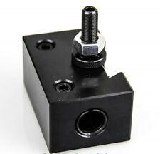 Oxa 4 Quick Change Heavy Duty Boring Bar Tool Post Holder 0xa 250 004
