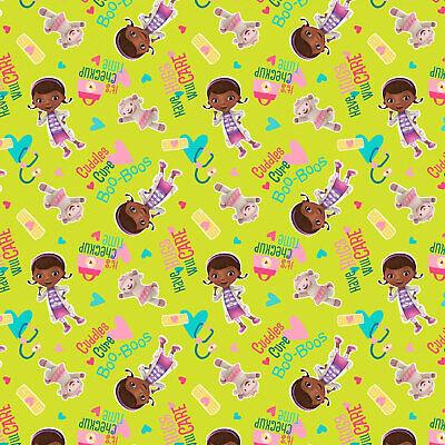Bandaid Stickers Scrapbook Planner Crafts Diary Band Aid Boo Boo Cut Precut