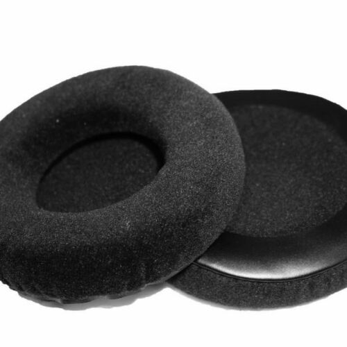 Replacement Leather Earpad Cushion Covers For AKG AKG K550 K551 K553 Headphones