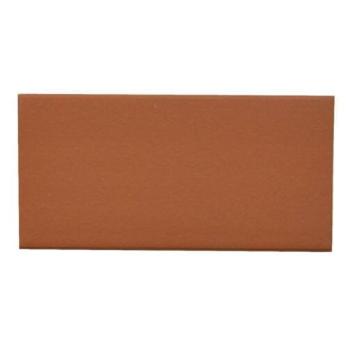 Remplacement carreau sol brèche plaque Ammo e1979 1100 120 rouge clair-nature rouge 11,5 x 24