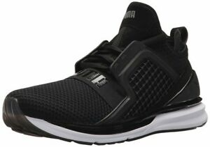 b86881affab4 Puma Ignite Limitless Weave Men s Running Shoes Sneakers 19050302