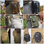 Tactical-Molle-Pouch-EDC-Belt-Waist-Fanny-Military-Utility-Bags-Pack-Bag-Pocket thumbnail 2